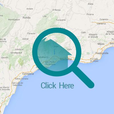 Bemont Marbella Villas Apartments for sale Marbella Puerto